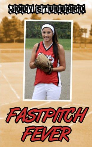 Amazon Fastpitch Fever Softball Star Book 2 Ebook Jody