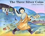 The Three Silver Coins, Tashi Daknewa, 1559390409