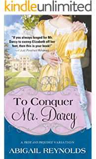 What would mr darcy do a pride prejudice variation book 3 to conquer mr darcy a pride prejudice variation book fandeluxe Choice Image