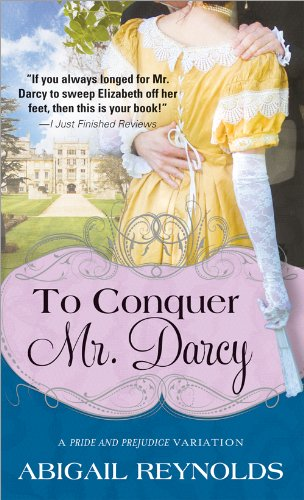 To conquer mr darcy a pride prejudice variation book 7 kindle to conquer mr darcy a pride prejudice variation book 7 by fandeluxe Choice Image