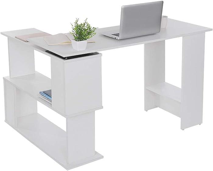 Top 10 Desk Fan Office