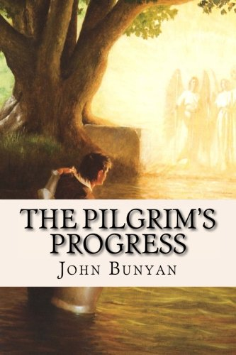Download The Pilgrim's Progress pdf epub