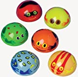 frog popper toy - Toy Frog Poppers Case Pack 9 Kids Children