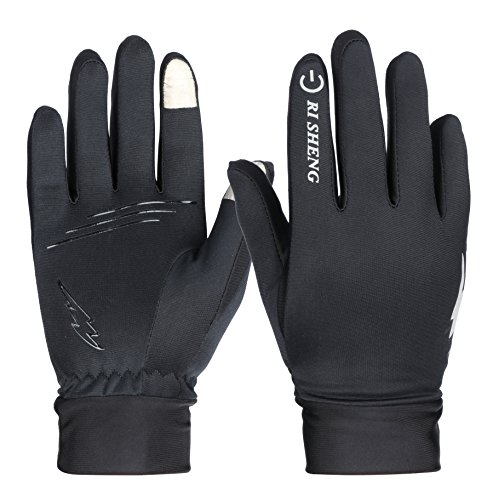 winter-gloves-hicool-touch-screen-gloves-thermal-cycling-gloves-driving-gloves-for-men-and-women-bla