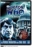 Doctor Who: The Invasion (Story 46)