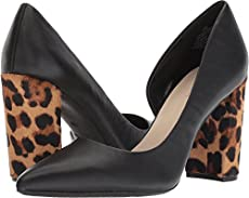0f4987ba4de2 10 Best Nine West Shoes Rated   Reviewed in 2019