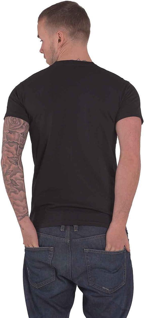 Official Licensed-Lemmy-MF /'ing t shirt METAL Motorhead