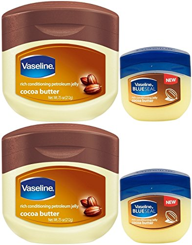 vaseline-petroleum-jelly-cocoa-butter-75-ounce-with-bonus-17-ounce-pack-of-2