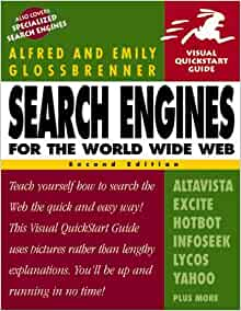 World wide web quick facts manuals