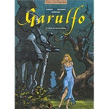 GARULFO T04 L OGRE AUX YEUX DE CRISTAL