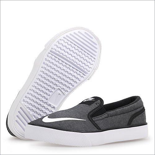 나이키 (Nike) 토키 슬립 온 CVS PS 719740-001 200/210