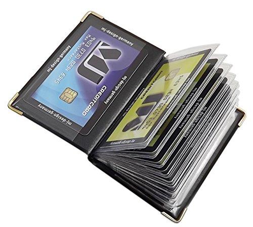 1 Ue Crédit Cartes En Couleurs Made désign 2 Et Noir 12 Différentes Mj In design Désign Porte Pistache Designs De germany Compartiments TSnqw5TvEx