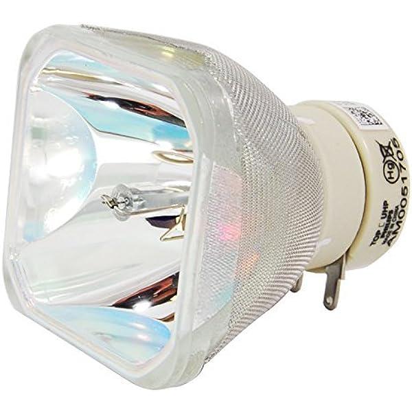 9284 450 05390 Philips E19.7 430W//320W 1.1 FusionEco AC Bare Bulb