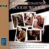 Essential Collection - Boogie Woogie