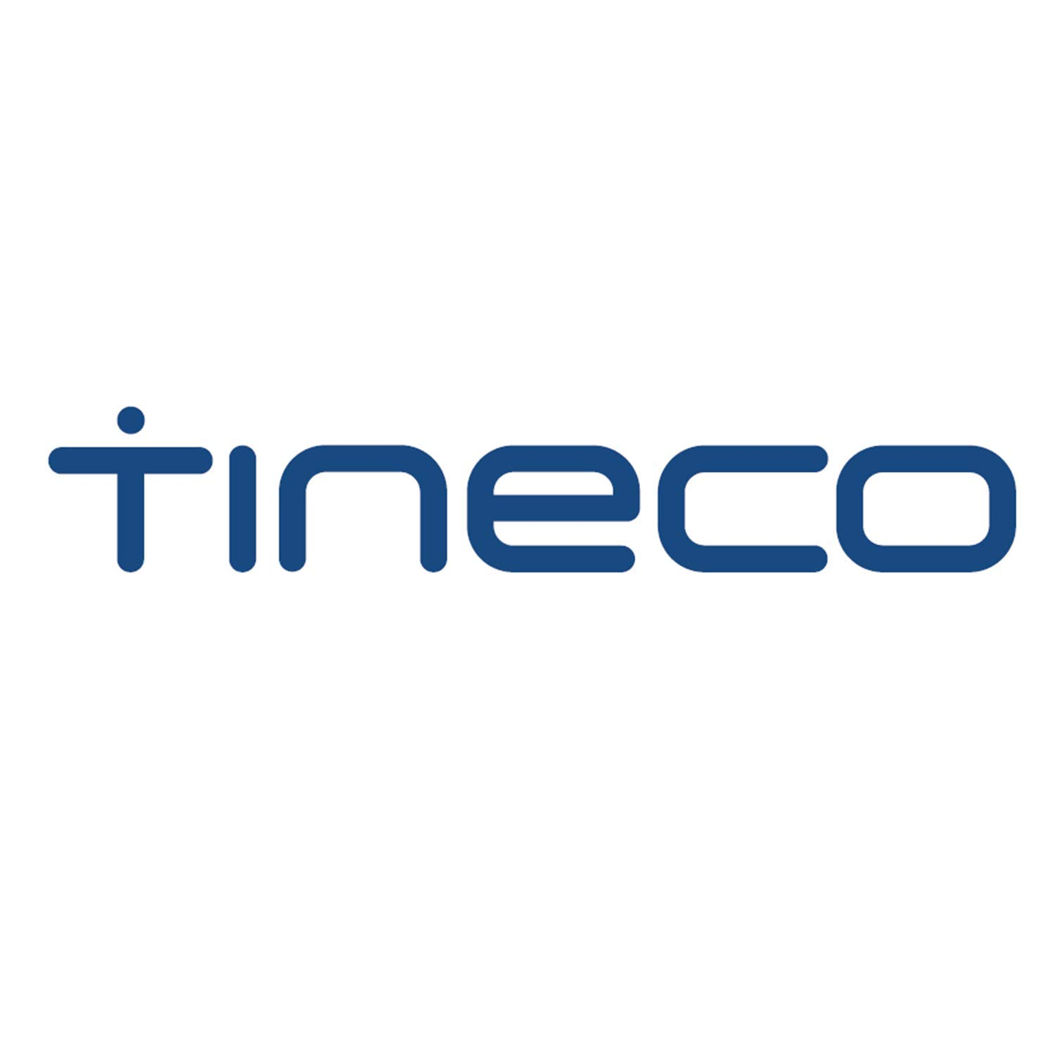 tineco Vacuum Parts & Accessories Only for Customer Service