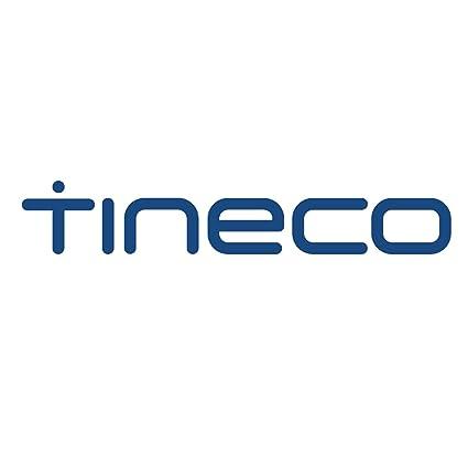 f6bc24e128b Amazon.com - Tineco Vacuum Parts & Accessories Only for Customer Service -