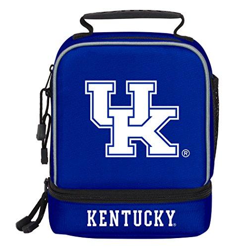 The Northwest Company NCAA Kentucky Wildcats