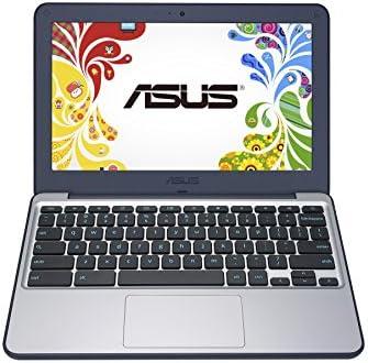 Asus C202SA-YS01 11.6