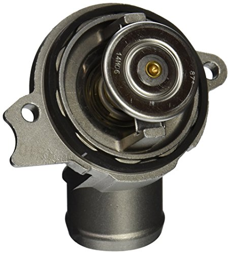 Gates 33930 Thermostat