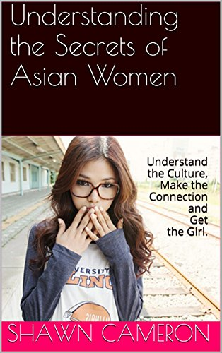 Asian girl connection