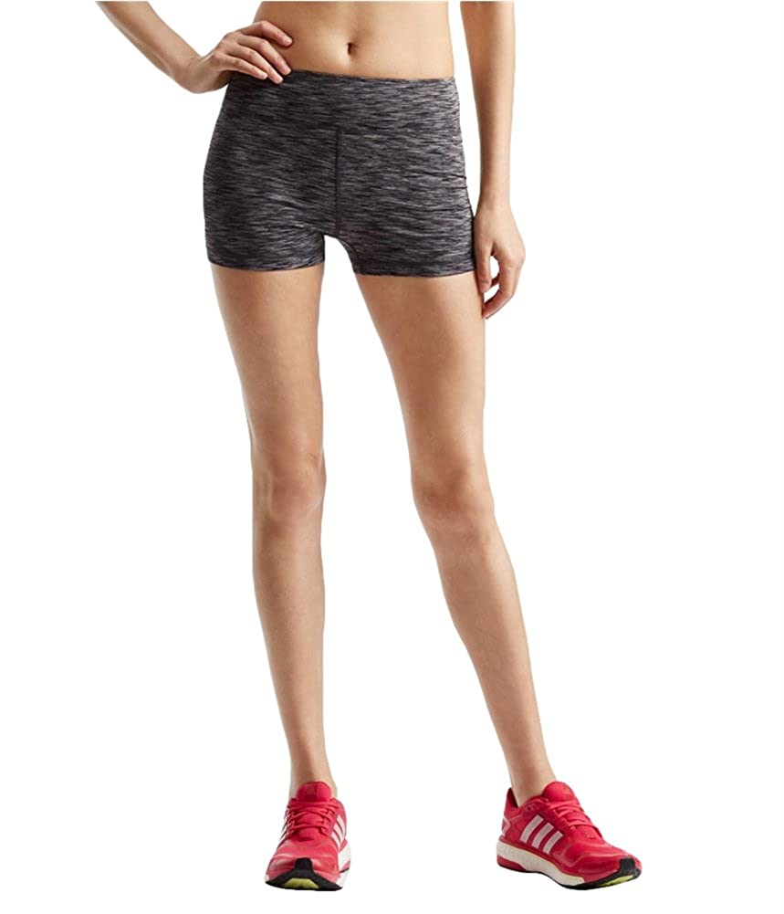 Aeropostale Womens Volleyball Athletic Workout Shorts