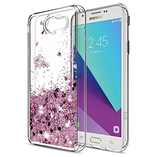 samsung phone cases for girls - 3