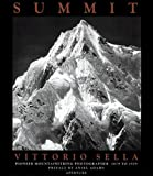 Summit, Vittoria Sella, 0893818089