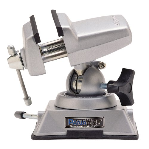 Top Bench Vises