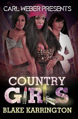 Search : Country Girls