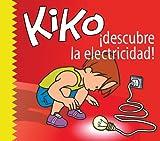 Descubre la Electricidad, Diego Fuentes, 8496046613