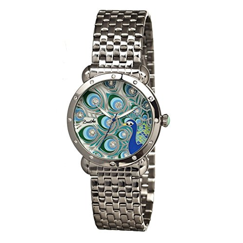 bertha-womens-br3801-genevieve-silver-multi-stainless-steel-watch