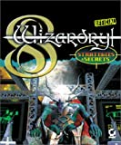 Wizardry 8 VIII: Sybex Official Strategies & Secrets (Strategy Guide)