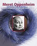 Meret Oppenheim, Meret Oppenheim, 3936646295