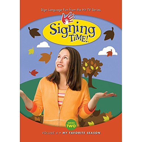 signing-time-series-2-vol-4-my-favorite-seasons