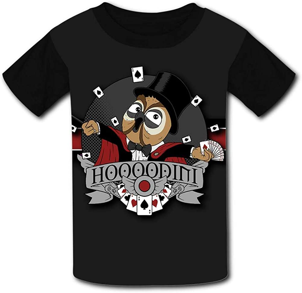 Boys Shirts Ben-10 Girls Tee Shirt Youth Short Sleeve Teenager Youth T-Shirts Top