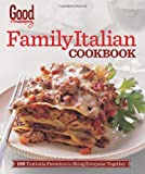 Good Housekeeping Family Italian, , 1618371185