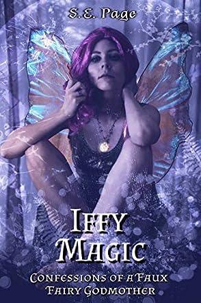 Iffy Magic