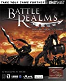 Battle Realms Official Strategy Guide, Bart Farkas, 0744000963