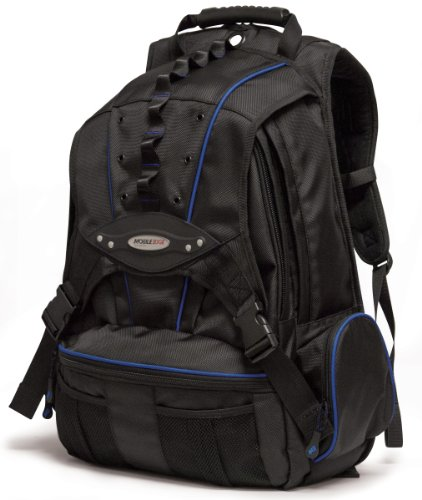 mobile-edge-premium-laptop-backpack-173-inch-black-navy