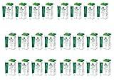 BULK Pack Rhinase 24 Pack for cold, flu, allergy dryness