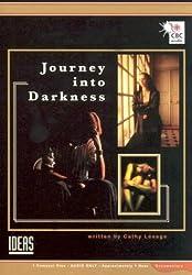 Journey Into Darkness (Ideas)