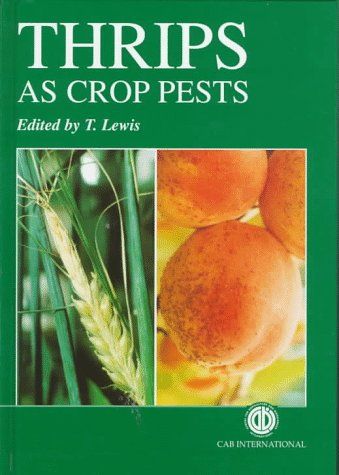 thrips-as-crop-pests-cabi