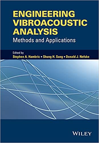 Guide Boundary Element Method: Applications in Sound and