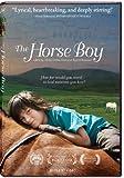 The Horse Boy [Import]
