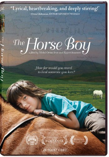 the-horse-boy