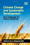 Climate Change and Sustainable Development, , 1848444095