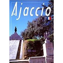Ajaccio (fr)
