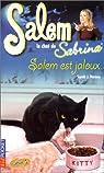 Salem est jaloux par Verney