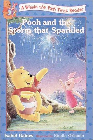 winnie the pooh full book pdf