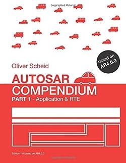 Autosar Compendium, Part 1: Application & RTE